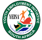 Youth Employment Initiative South Africa Privacy Policy