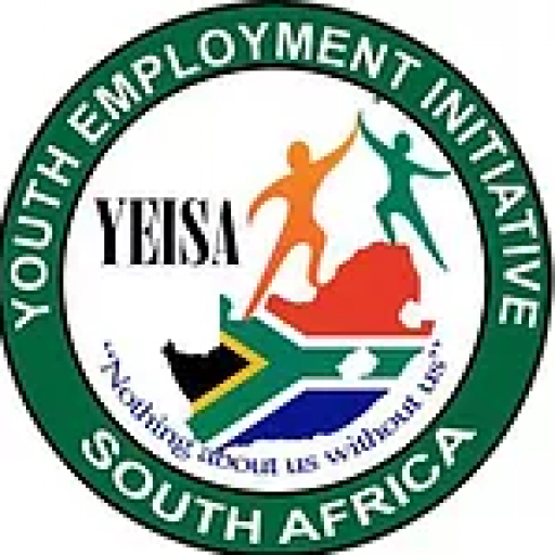 YEISA | Youth Employment Initiative South Africa