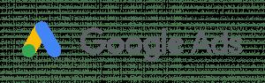 google is no one Yeisa sponsor.